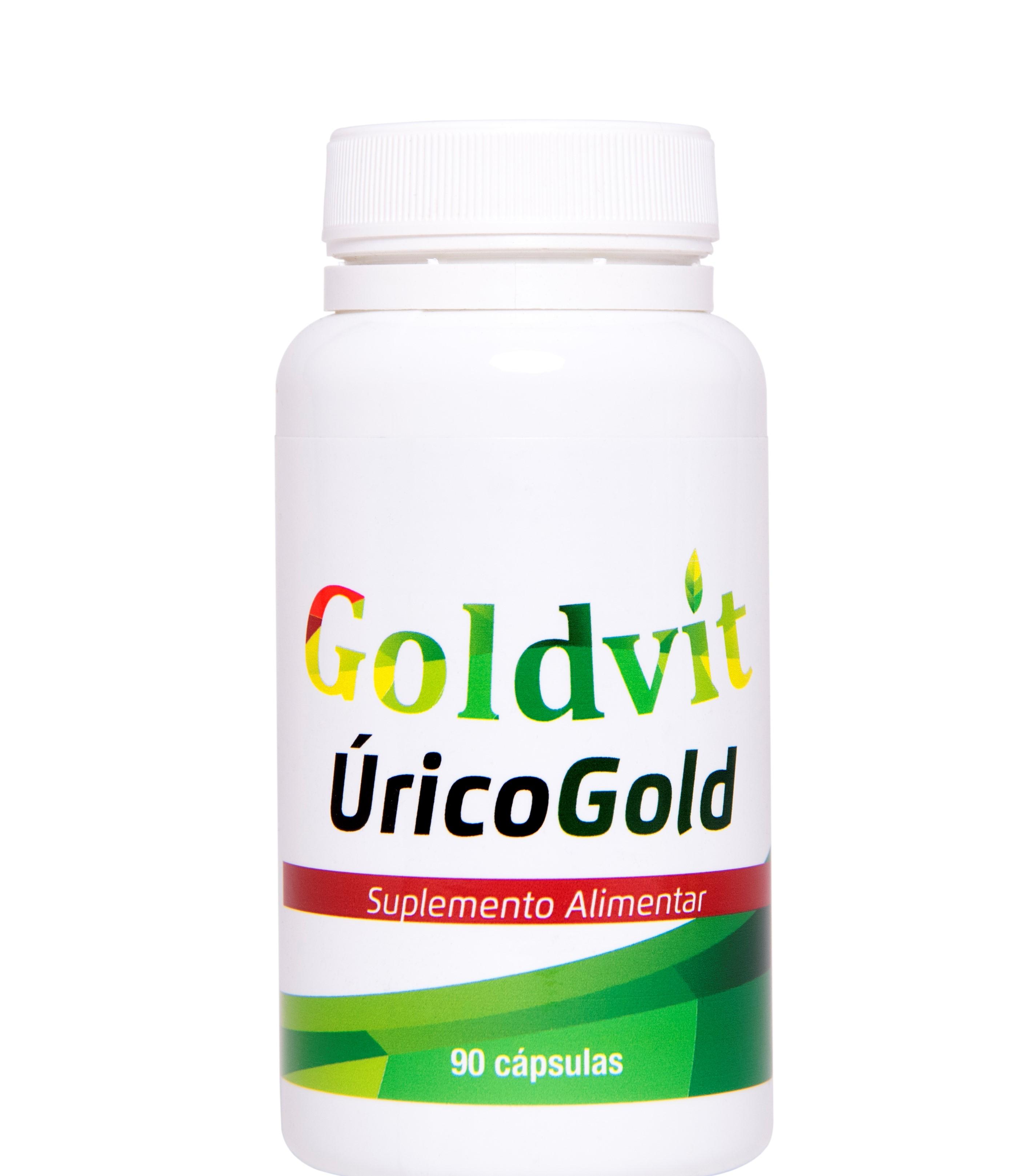 DSC_8639j uricogold